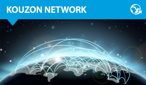 kouzon_network-1_1