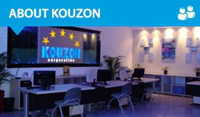 Image-Intro_About_Kouzon-1