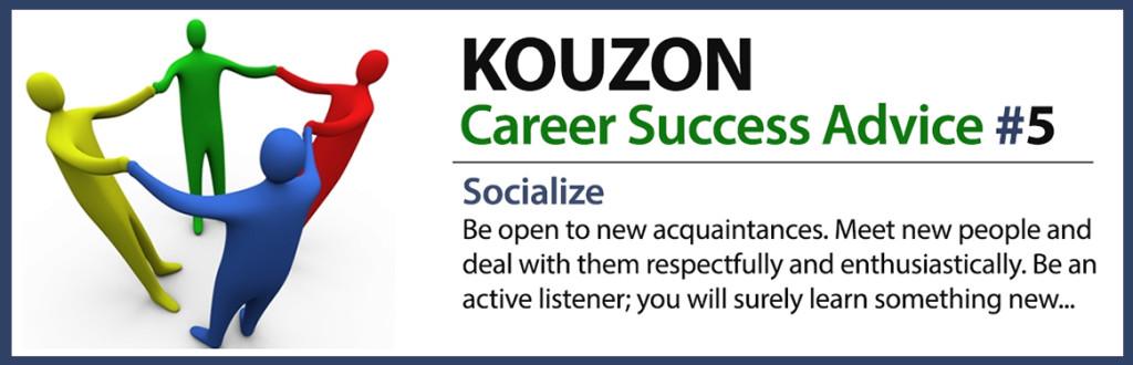 KOUZON-Career-Success-Advice_5-2