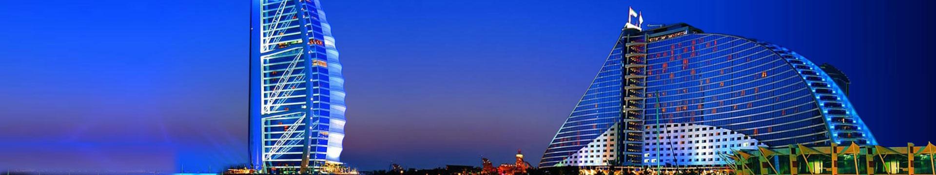 Slider_3-Rabota_vo_UAE-3
