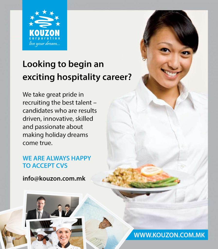 hospitality-career_1