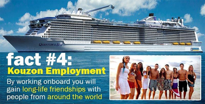kouzon_employment-fact_4